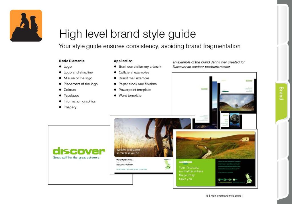 http://karencave.com/wp-content/uploads/marketing_comms_proposal_example_Page_16-1024x717.jpg